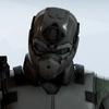Vigil Adaptive Mask Headgear