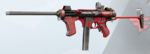 FaZe Clan 2019 Weapon Skin