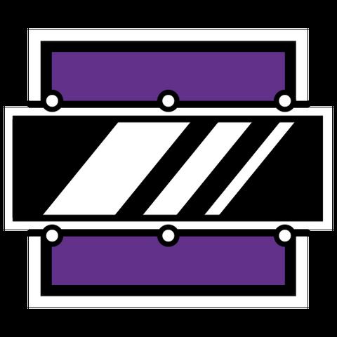 Mira's Icon