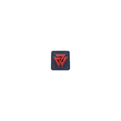 Castle's Icon (Beta)