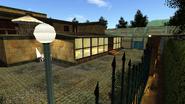 Save House