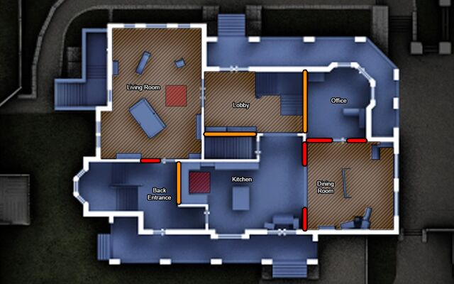 File:House1 217060.jpg