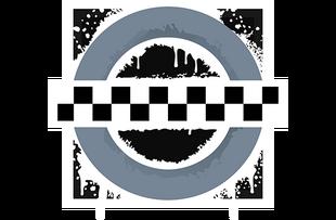 Clash | Rainbow Six Wiki | FANDOM powered by Wikia