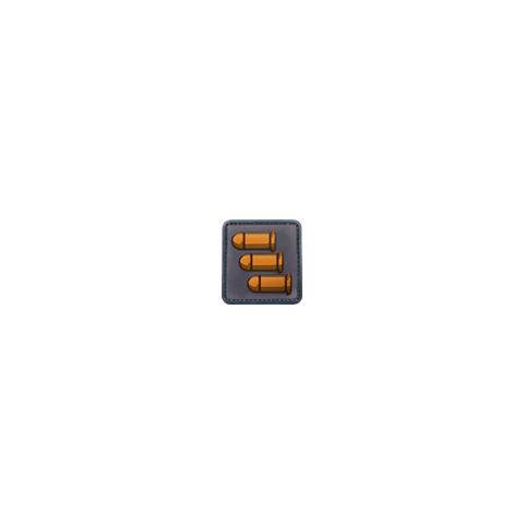 Ash's Icon (Beta)