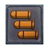 Ash Icon - Beta
