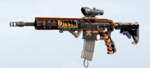 Fnatic 2019 Weapon Skin 3