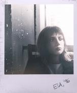 Ela 1996 Photo