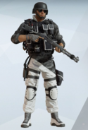 INTZ 2019 Uniform