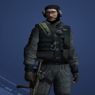 Price loadout