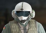 2.Jäger Black Ice