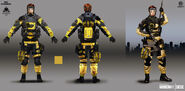 Finka concept design -2 by Arman Akopian