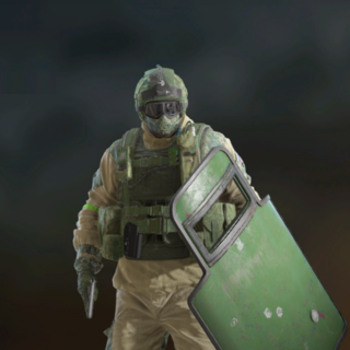 Fuze armed with <a href=