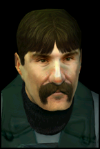 Genedy Filatov