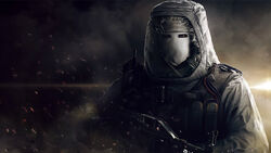 Siege Screenshot1