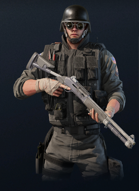 File:R6 Thermite M1014.png