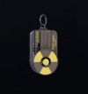 Waste Detection Charm