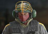 24.Bandit Team Bandit (Digital Content)
