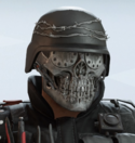 Thermite Headcrusher Headgear