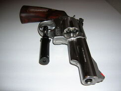 800px-S&W .357 Magnum With Laser Sight