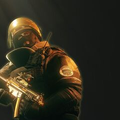 Rook in the Y1S4 Pro League Set