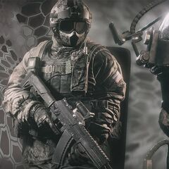 Fuze in the Constrictor Bundle