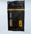R6 Siege Alpha Pack 2