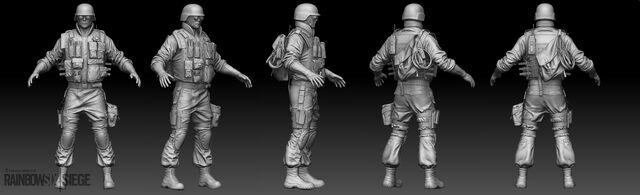 File:Thermite Concept 3.jpg