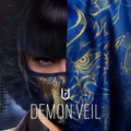 R6 Siege DLC