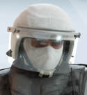 Blitz Phalanx Headgear