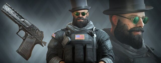 File:Blackbeard Dignified Bundle.jpg