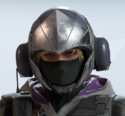IQ Angel Headgear