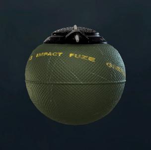 """Képtalálat a következőre: """"impact grenade rainbow six siege"""""""