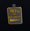 183 Charm