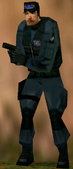 Lonewolf gs1