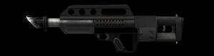 MK3 SG-0