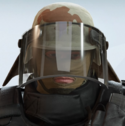 Montagne Saharan Courage Headgear