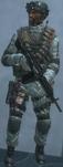 Michael Walter M249