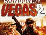 Rainbow Six: Vegas 2 Original Soundtrack