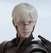 Iana Mission Blacksmith Headgear