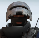 Rook Creneau Headgear