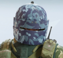 Tachanka Gorodskoy Headgear
