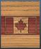 Woodenkanadawpskin