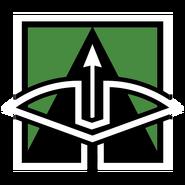 Capitao Icon