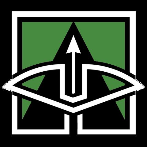 Capitão's Icon