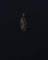 Brass Knuckles