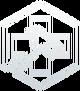 R6-tweaks-ico