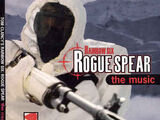 Rainbow Six: Rogue Spear Original Soundtrack