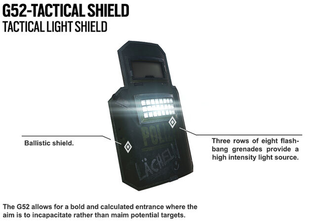 File:Blitz Tactical Shield.jpg