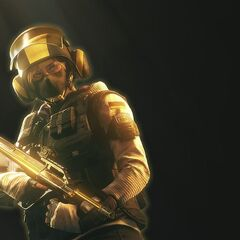IQ in the Y1S4 Pro League Set