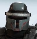 Montagne Void Headgear